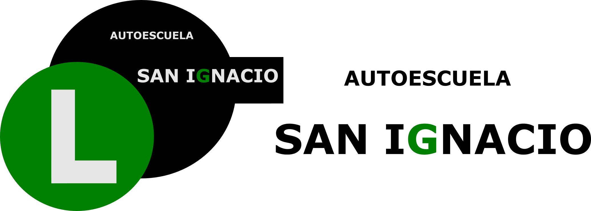 Autoescuela en Gijón, los mejores precios, los mejores profesionales
